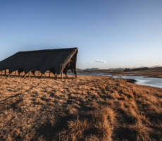 Penwarn Farm Photos-46